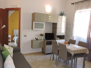 Casa Vacanze 'Terracena' - Centro Storico Salerno