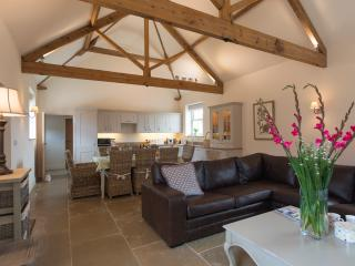 Tunstall Road Farm - Luxury house, Catterick