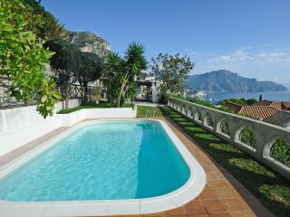 Lemon Villa Villa rental Amalfi Coast, self-catering villa Amalfi, Italian villa rental, holiday rentals on the Amalfi Coast