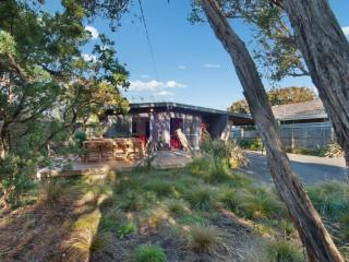 Bridgewater Retreat, Blairgowrie