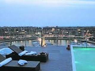 "apart-condominio "" hotel intercontinental nordelta, Tigre"