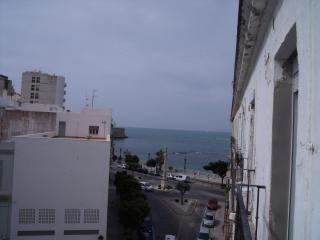 VIVIENDA DE 3 HABITACIONES SOLEADO Y VISTAS AL MA, Cádiz