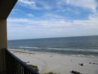 Phoenix V 913 - 10% OFF Anytime in March, Orange Beach