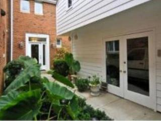 Perfect Home In Great Location!!, Chicago