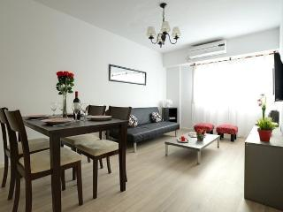 AWESOME LOCATION IN PALERMO SOHO!! NEW  2BDR 5 PAX