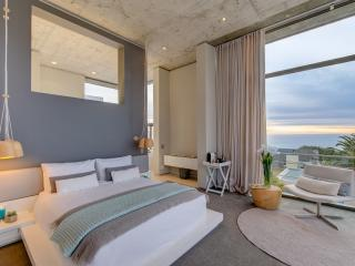 The Ocean View Retreat - Camps Bay, Bakoven