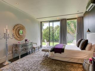 The Sun Retreat - Camps Bay, Bakoven