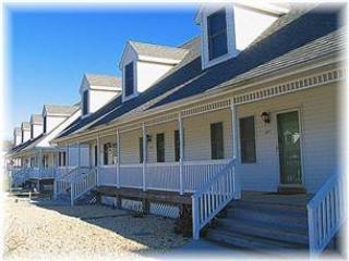 Island House, Ilha de Chincoteague