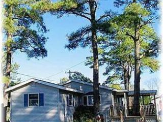 Pine Haven, Chincoteague Island