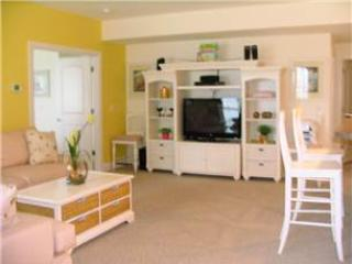 Sunset Bay Villa 208, Chincoteague Island