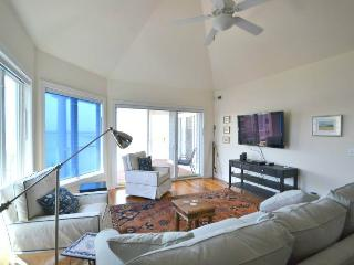 Sunset Bay Villa 316