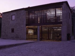 SUITE DA EIRA - Casas da Quinta da Cancela