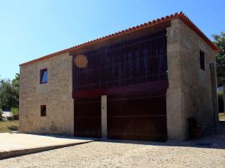 """Quinta da Cancela, """"Santiago Way""""- Casa da Eira, Barcelos"""