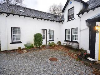 28715 Apartment in Oban, Duror