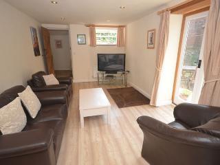 36880 Cottage in Wroxham, Frettenham