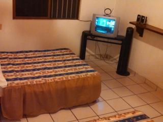 Bungalow Casa Guayabitos, Rincón de Guayabitos