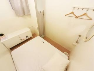 8 Person Spacious Loft Private Room, Singapur