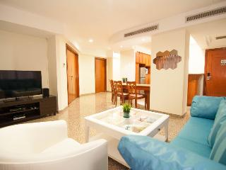 Alocassia Apartments - 1 Bedroom Super Deluxe - 4
