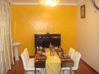 3 Bedroomed Apartment to Let(Kileleshwa), Nairobi