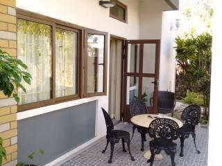 Appartment in Pereybere Mauritius