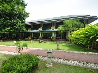 Great Triple Room on Phi Phi Island, Ko Phi Phi Don