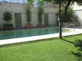 Apartamento lujoso céntrico, Jerez De La Frontera