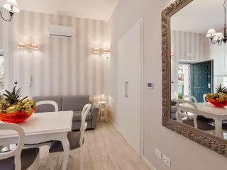 Lovely NEW apartment in VATICAN - S