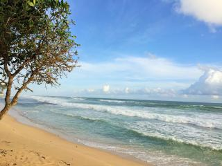 Woolamai Beach House, Thalpe, Sri Lanka