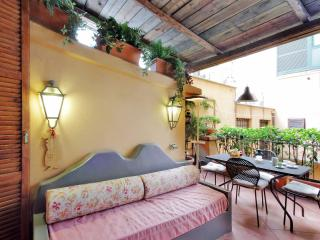 Restart Accommodations Rome holiday homes