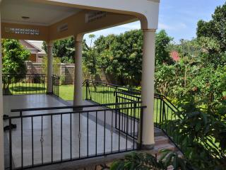Serenity House Holiday Home, Naluvule,  Kampala UGANDA