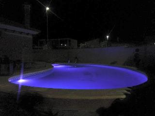 Casa Lindel, San Fulgencio