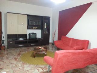 alloggio ammobiliato 6 posti letto, Torregrotta