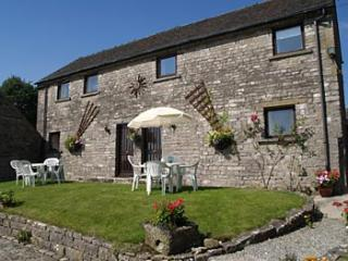 Hall Farm Wetton Thors Cottage, Ashbourne