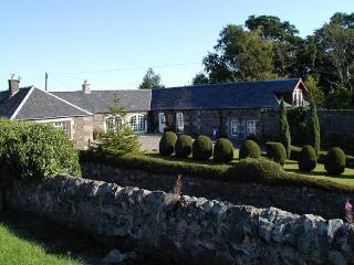 Steading Cottage St Andrews Luxury S/C Cottage