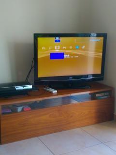 TV 32' LED