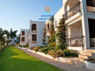 Bitez Holiday Apartment BL21645354268