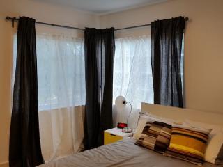 Amazing 1 Bedroom Condo Near The Beach, Miami Beach