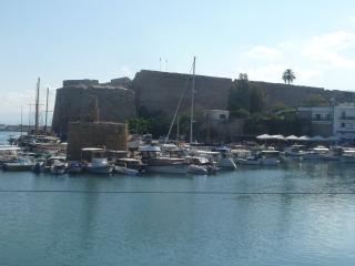 Seaside House North Cyprus