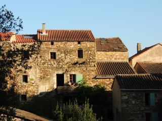 Maison Pierre, Mons