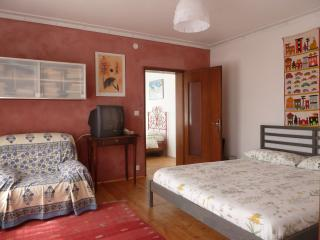 b&b giardini dell'ardo family room