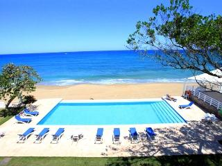 3 BEDROOMS APARTMENT OCEAN VIEW CABARETE, Cabarete
