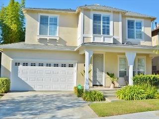 Carlsbad Vacation Home - Walk to Beach!