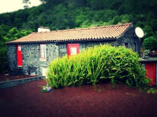 Aldeia dos Caldeirões - Casa Vulcano, Madalena