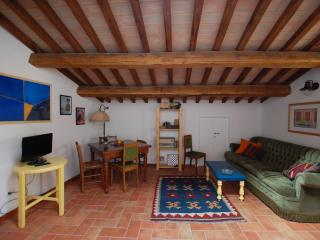 Appartamento Bianca, Spoleto