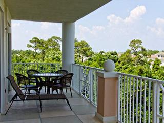 Modern 3Br Blue Lupine Condo at Blue Mountain Beach with Free Beach Service, Santa Rosa Beach