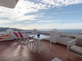 [90] Lovely apartment with private terrace, Rincon de la Victoria