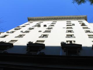 Downtown Classic Buenos Aires