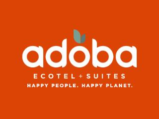 adoba® hotel Naubinway