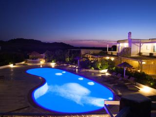 EL MAR Estate - Villa Phos (4 BR), Mykonos-Stad