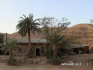 Eilat Williams House-'ADI'